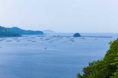 seaofuwajima